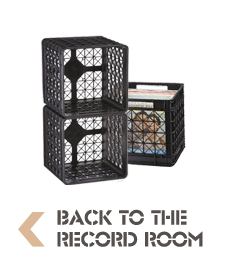 back to the record room
