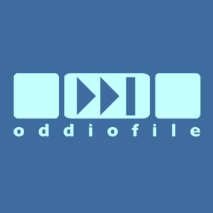 OdDio's Audio Odyssey